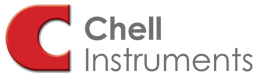 Business insurance review case study for Chell Instruments