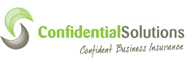 Confidential Solutions Business Insurance